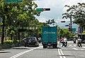 宜蘭舊城南路 Yilan Jiucheng South Road - panoramio.jpg