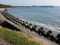 岩井崎Iwai-saki - panoramio (1).jpg
