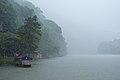 嵐山雨景 - panoramio.jpg