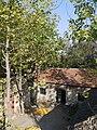 张家小院 - panoramio.jpg