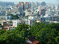 彰化市區 Downtown Zhanghua - panoramio.jpg