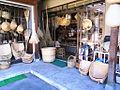 戸隠中社にある竹細工屋 (1438064308).jpg