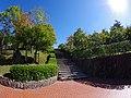 明治池公園 2013.10.17 - panoramio (1).jpg
