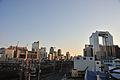 梅田貨物線付近から (4404310950).jpg