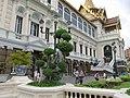 泰国เขต พระนคร曼谷大皇宫 - panoramio (15).jpg