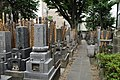 浄閑寺 - panoramio (8).jpg