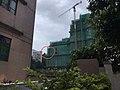 消失的東望洋燈塔.jpg