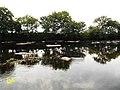 游走甘棠江-桂穿越 - panoramio (7).jpg