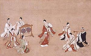 琉球人_沖縄音楽-Wikipedia