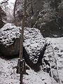 登山道の梯子.jpg