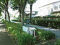 矢崎町 - panoramio (28).jpg