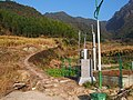 福清山古道 - Fuqing Mountain Acient Path - 2014.11 - panoramio.jpg