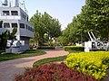 纪念馆军威园 - panoramio.jpg