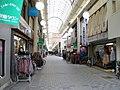 花園タウン(Hanazono Town) - panoramio.jpg