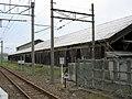 郡山総合車両センター - panoramio.jpg