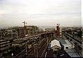 阪和線1978-20.jpg