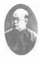 馮熙敏.png