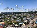 강원도 홍천군 홍천읍 2017-07-26 15.44.45.jpg