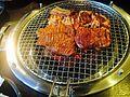 돼지갈비 사진2.jpg