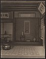 -Domestic Interior, Japan- MET DP136228.jpg