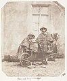 -Emma Charlotte Dillwyn Llewelyn's Album- MET DP143475.jpg