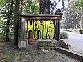 -warszawa -streetart -graffiti (34985880402).jpg