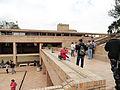 00-139 Universidad Nacional. Edificio de Postgrados de Ciencias Humanas 6.JPG