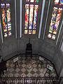 0000 Baptisterium.JPG