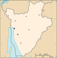 000 Burundi harta.PNG