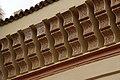 0076 KOUTOUBIA Moschee, Marrakesch (37111436410).jpg