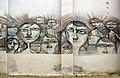 007 Antiga fàbrica Roca Umbert (Granollers), mural.jpg