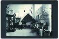 0083-Veldhospitaal-Nationale Tentoonstelling van Vrouwenarbeid 1898.tif