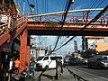 0085jfAmang Rodriguez Avenue Santolan Rosario Ortigas Avenue Junction Pasig Cityfvf 30.jpg