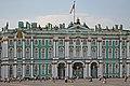 00 2045 Winter Palace - Hermitage Museum St. Petersburg.jpg