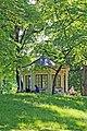 00 7759 Slottsparken (Royal Palace Park), Oslo.jpg