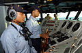 011212-N-1328C-502 At the Helm.jpg