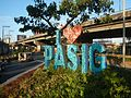 01142jfCircumferential Road 9 Bagong Ilog Pasig Boulevard Flyover Vargas Centennial Bridge Cityfvf.jpg