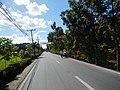 01242jfSampaloc Tambubong Caingin San Rafael Bulacan Arterial Roadfvf 04.jpg