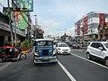 01432jfWelcome Rotonda Quezon City Avenue E. Rodriguez, Sr. España Extension Barangaysfvf 13.jpg