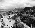 01559 Grand Canyon Yavapai Point (7945722268).jpg