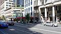 01 Auckland New Zealand-1000132.jpg