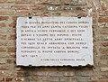 01 Esterno della chiesa e del monastero del Corpus Domini - Ferrara.jpg
