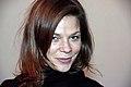 01 Jessica Schwarz foto Emilio Esbardo.jpg