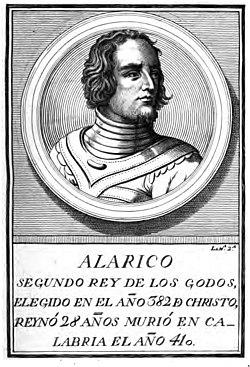 02-ALARICO.JPG