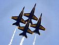 020109-N-0000X-001 Blue Angels Formation.jpg