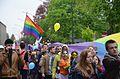 02017 0815-001 Das Queer Mai Festival 2017, die Kultur der LGBTQI mit Gemeinschaften in Krakau.jpg