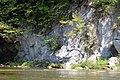 02017 0951 Ufer der Oslawa in Zagorz.jpg