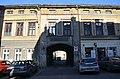 02019 0925 63 11 Listopada Street in Bielsko-Biała.jpg