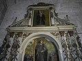 0201jfSan Agustin Church Museum Manilafvf 08.jpg