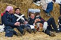 021 - Austerlitz 2015 (24227695402).jpg